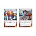 Marvel Champions el Juego de Cartas