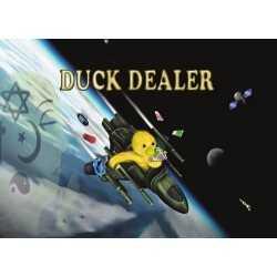 Duck Dealer