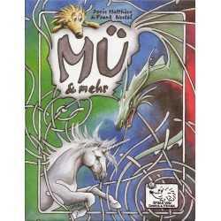 Mu & Mehr