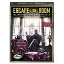 Escape the Room El secreto del Dr. Gravely