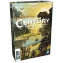 Century Un Mundo Nuevo