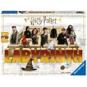 Laberinto Harry Potter