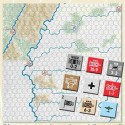 World at War 69 Breakout: First Panzer Army