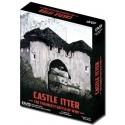 Castle Itter