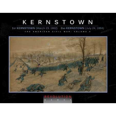 Kernstown