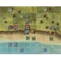 Crowbar!: The Rangers at Pointe Du Hoc