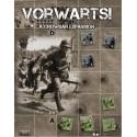 Crowbar Vorwarts! expansion