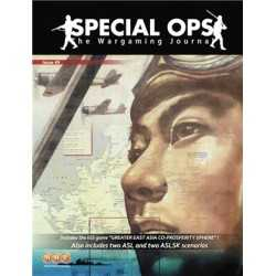 Special Ops 9