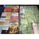 Monty's Gamble Market Garden Second Edition