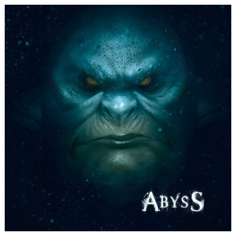 Abyss (English)