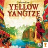 Yellow y Yangtze