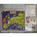Rails of Europe (Railroad Tycoon)