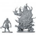 Yog-Sothoth Cthulhu Death May Die