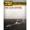 World at War 70 Great Pacific War