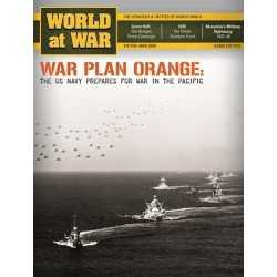World at War 70 Great Pacific War