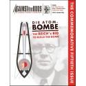 ATO 50 Die Atombombe