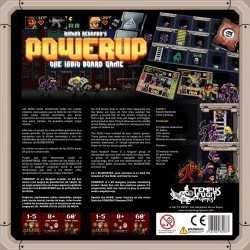 PowerUp