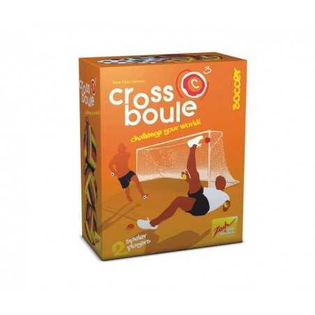 Crossboule