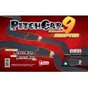 PitchCar Expansión 9 Adapter