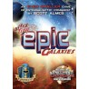 ULTRA Tiny Epic Galaxies (English)