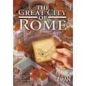 The Great City of Rome (English)