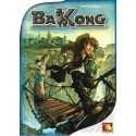 Bakong