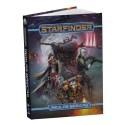 Starfinder Juego de Rol Edición de bolsillo
