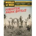 World at War 71 Forgotten Pacific Battles