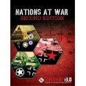 Nations At War Starter Kit v3.0
