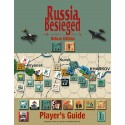 Russia Besieged Player's Guide