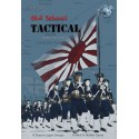 Old School Tactical: Volume 3 Pacific 1942-45