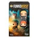Funkoverse Harry Potter Expansión
