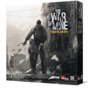 Días de asedio This War of Mine