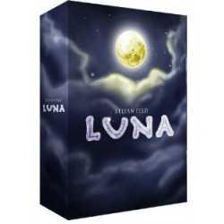 Luna Edición Deluxe