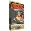 Navegando Hacia Osiris Gobernadores y Agentes