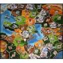 Small World (SmallWorld English)