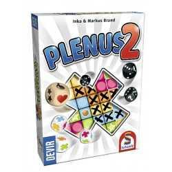 Plenus 2