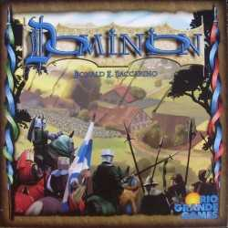 Dominion (English)