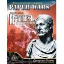 Paper Wars 95 Hannibal