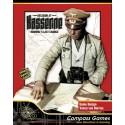 Decision At Kasserine Rommel's Last Chance