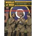 World at War 72 Paratrooper