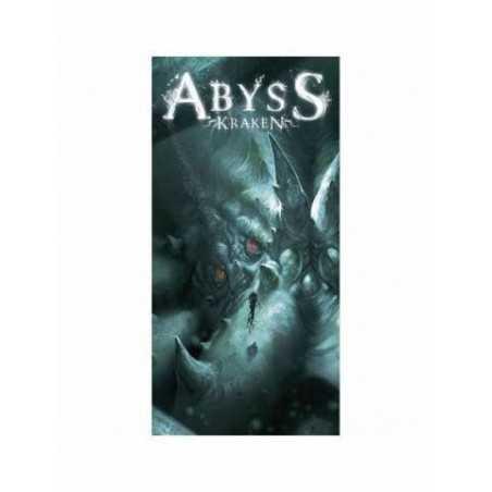 Abyss KRAKEN  expansion