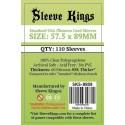 57.5x 89 mm Fundas CHIMERA Sleeve Kings 110 units