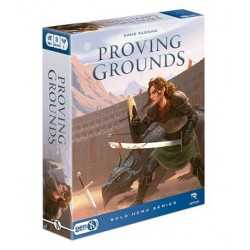 Proving Grounds