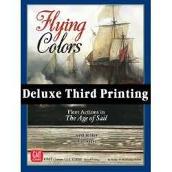 Flying Colors DELUXE