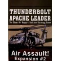 Thunderbolt Apache Leader Expansion 2 Air Assault!