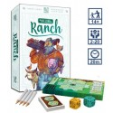 Rolling Ranch