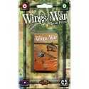 Wings of War Recon Patrol