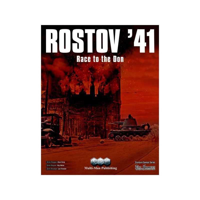 Rostov 41