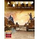 Ariete The Battle of Bir el Gubi, Libya November 1941